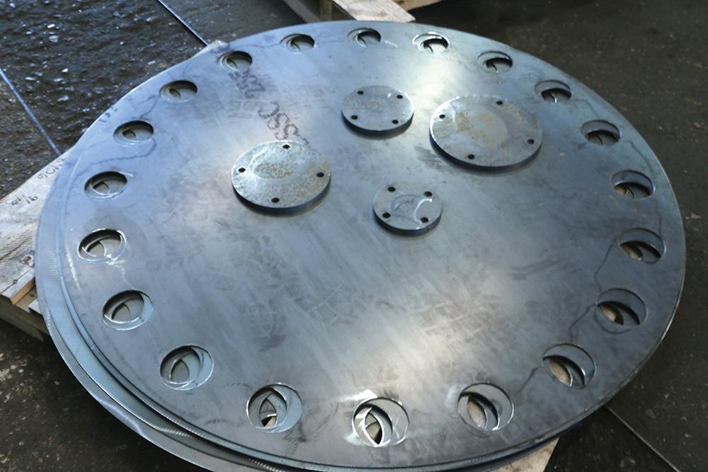 MetalFlangeProtectors2