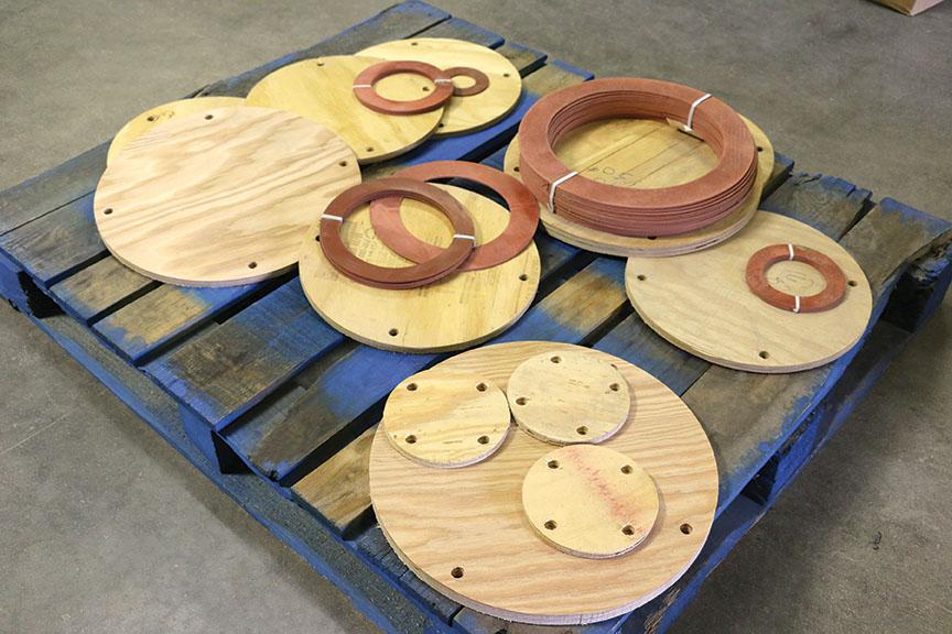 WoodFlangeProtectors
