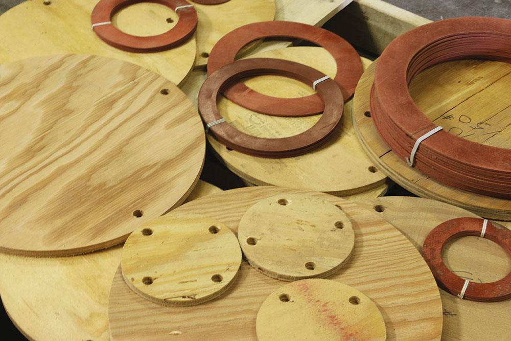 WoodenStuff